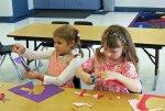 Prywatne przedszkole
