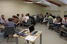 szkolenie komputerowe we Wrocławiu
