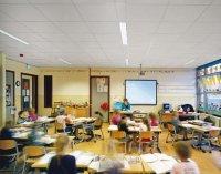 http://www.futura.edu.pl/pl/gimnazjum